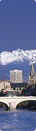 Grenoble formation site web : Formation site Internet : Formations Webmaster